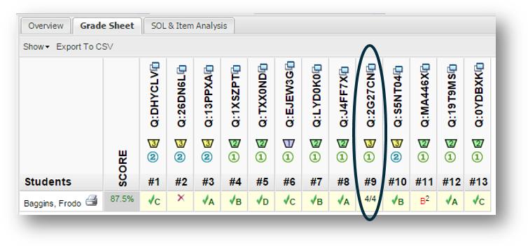 Interpreting-Grade-Sheet-Data-for-Constructed-Response-Items.png