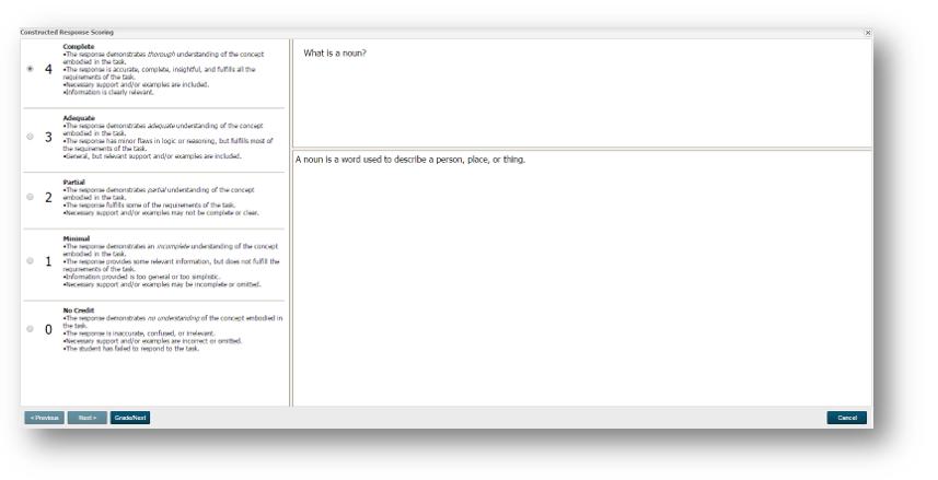 Interpreting-Grade-Sheet-Data-for-Constructed-Response-Items-2.png