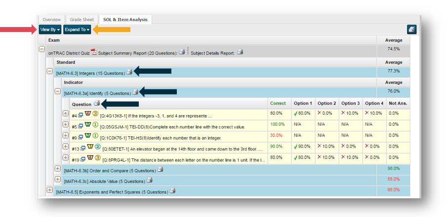 Item-Analysis-Report-2.png