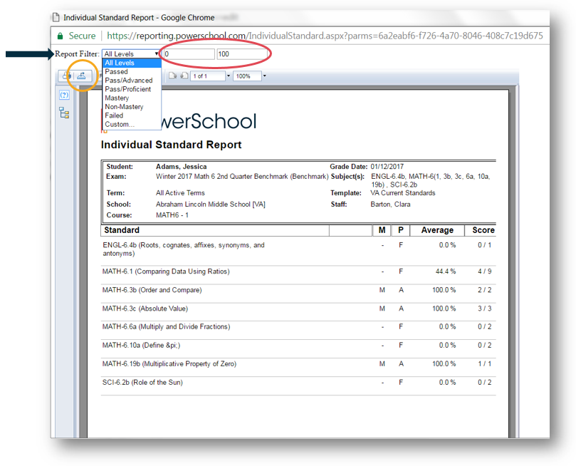Exporting-and-Printing-Individual-Standard-Report-1.png