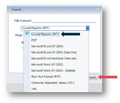 Exporting-and-Printing-Individual-Mastery-Reports-2.png