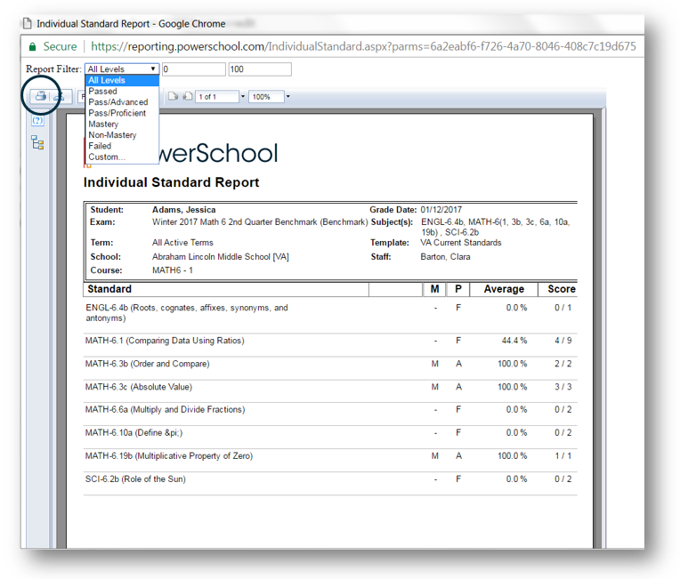 Exporting-and-Printing-Individual-Standard-Report-2-1.png