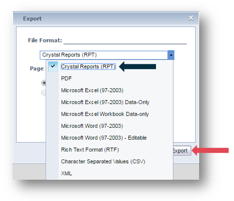 Exporting-and-Printing-Individual-Mastery-Reports-2 (1).png