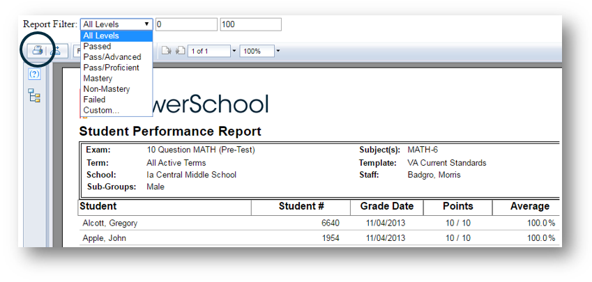 Exporting-and-Printing-Student-Performance-Reports-3.png