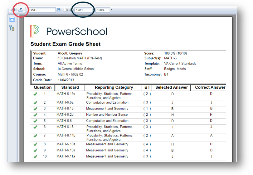 Student-Exam-Grade-Sheet-2.png