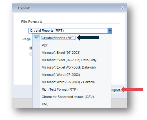 Exporting-and-Printing-Pass-Rate-Reports-2.png