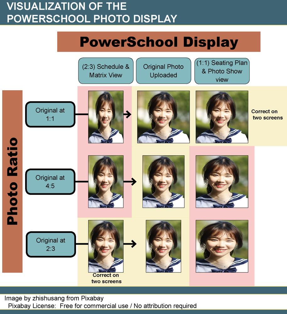 PowerSchool Aspect Ratios.png