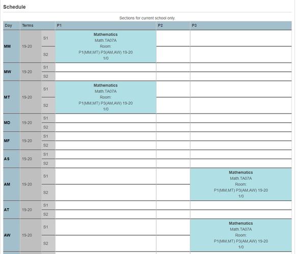 Teacher Schedule.PNG
