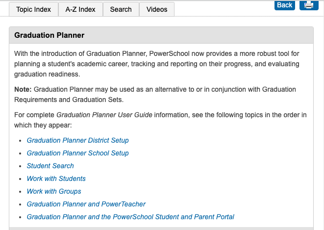 Screenshot_Graduation_Setup