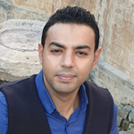 Mohammed-Essam