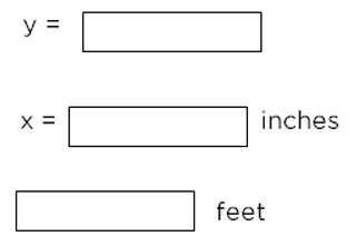 Fill-in-the-Blank-Decorator-Examples.png