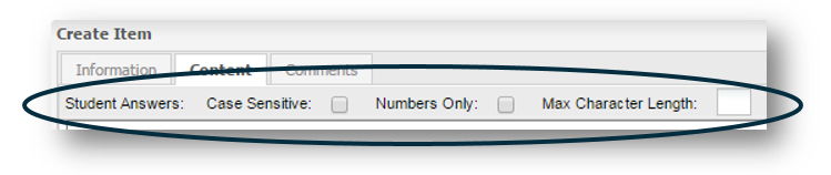 Fill-in-the-Blank-Student-Answer-Boxes.png