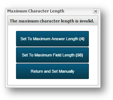 Fill-in-the-Blank-Max-Character-Length.png