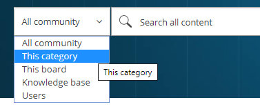 Search Filters.PNG