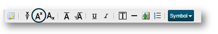 Superscript-Button.png