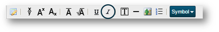 Italicize-Button-768x113.png