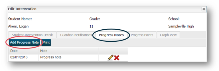 Interventions-Progress-Notes-768x249.png
