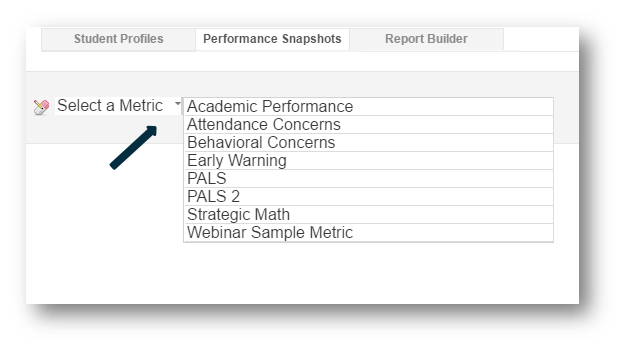 Performance-Snapshots-1.png