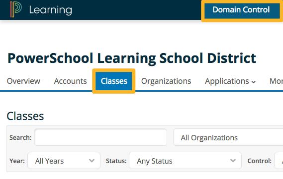 Domain_Control_Classes.png