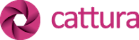 cattura-full-logo.png