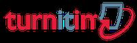 tii-logo_2.png