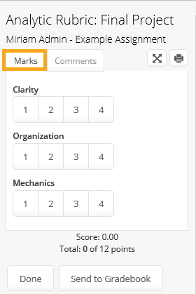 2016-10-06_15_51_41-PowerSchool_Learning___English_10___Assignments1.png