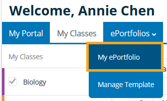 2016-10-17 14_09_28-PowerSchool Learning _ Portal _ Annie.png