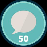 badgev2-topic-50.png