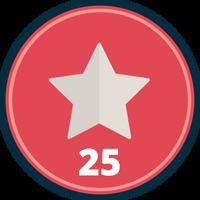 badgev2-kudos-25.png