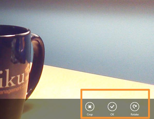 Screenshot__57_.png