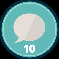 badgev2-topic-10.png