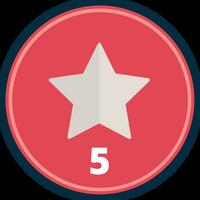 badgev2-kudos-5.png