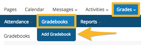 Grades_Gradebooks_add_Gradebook.png