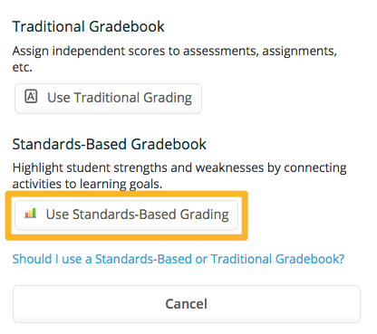 Use_Standards_Based_Grading.png