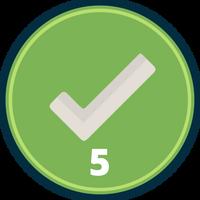 badgev2-solution-5.png