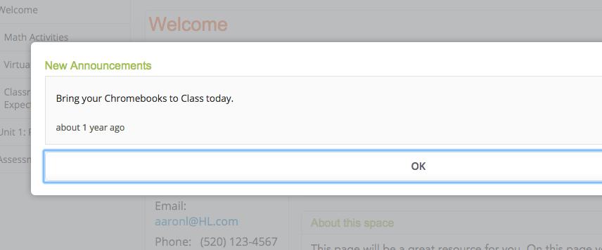 Haiku_Learning___Algebra___Welcome.png