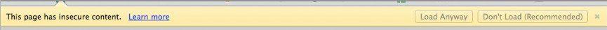 Chrome 7.jpg.jpg