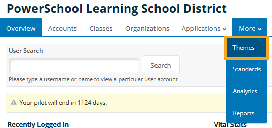 2016-09-29 15_17_23-PowerSchool Learning Domain Control Center.png