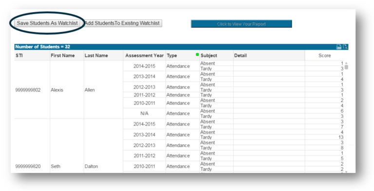 Report-Builder-Saving-Students-as-Watchlist-768x393.png