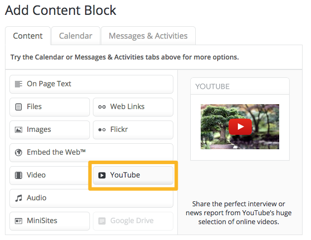 Add Content Block.png