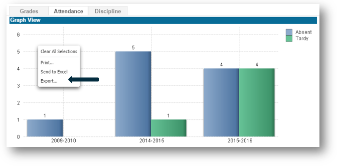 Attendance-Graph-5.png