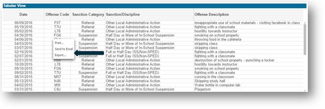 Discipline-Tabular-3.png
