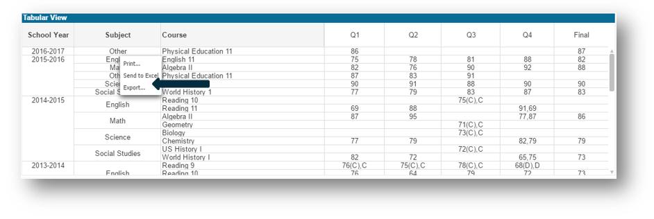Grades-Tabular-View-Exporing.png