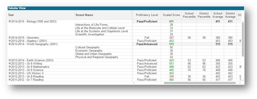 tabular-2-1 (1).png
