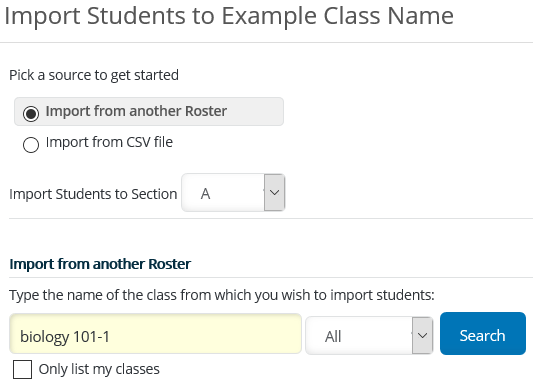 2016-09-27_08_50_39-PowerSchool_Learning___Example_Class_Name___First_Page.png