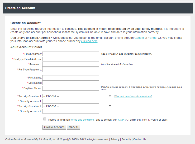 Create Account Image.PNG