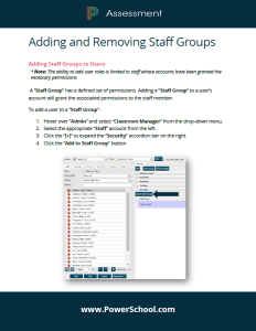Adding-Removing-Staff-Groups-1-232x300.png