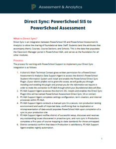 Direct-Sync-233x300.png