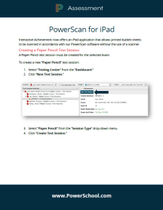 PowerScan-for-iPad-1-234x300.png