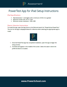 PowerTest-App-for-iPad-Setup-Instructions-1-231x300.png